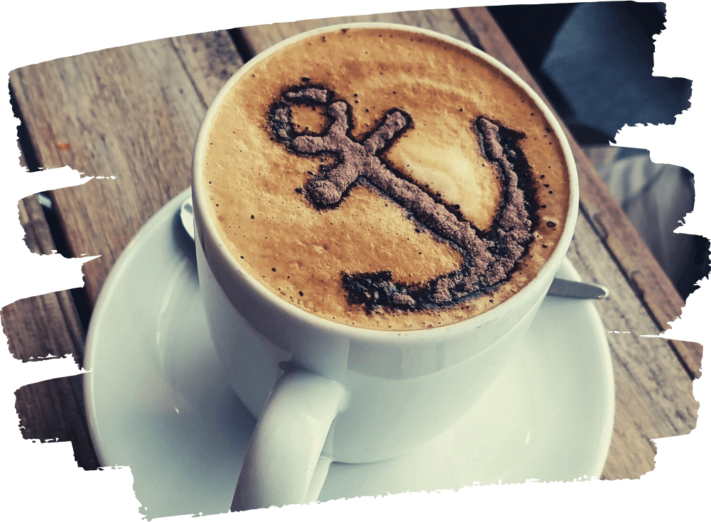 kaffee-anker