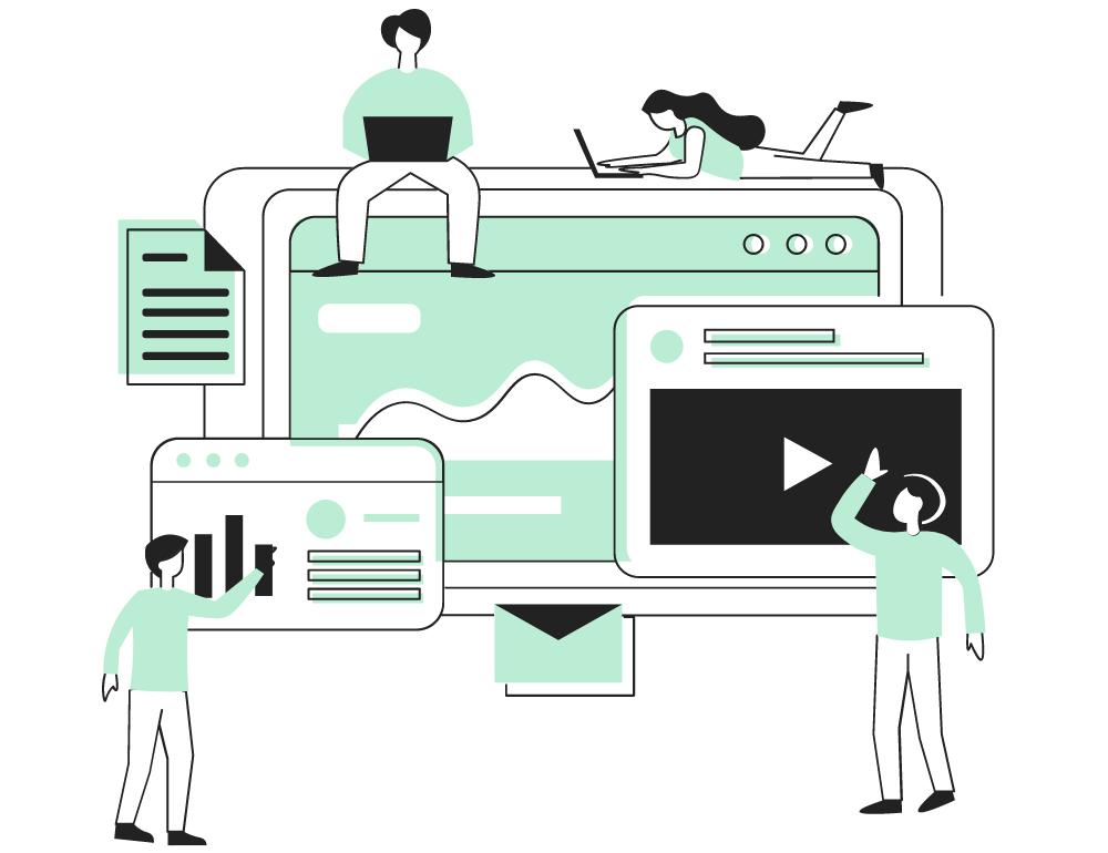 webseite-erstellen-webdesign-salzburg