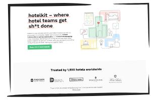 hotelkit-website-medikit-teamkit