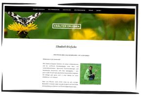 kraeuter-homepage