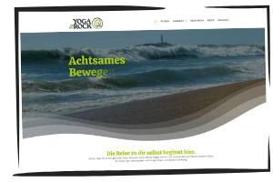 eigene-website-erstellen