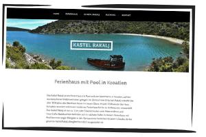 hotel-ferienhaus-webseite